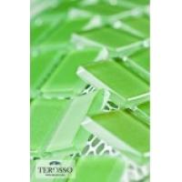 Плитка мозаика Terosso C31