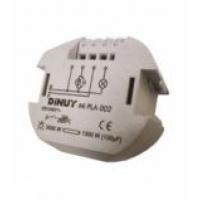 Лестничный выключатель DINUY MI PLA 002