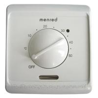 Терморегуляторы Arnold rak