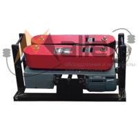 Толкатель кабельный электрический ТКЭЛ-0,5