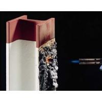 Огнезащита металла и дерева. Магнитерм Антипирен