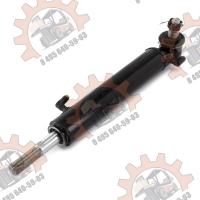 Рулевой цилиндр для погрузчика Komatsu FD25-11 (3EB6421500)