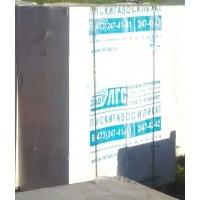 Газосиликатные блоки Лиски Лискигазосиликат Д-500