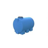 Емкость для воды ЭВГ-1000