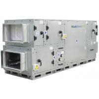 Оборудование для систем вентиляции и кондиционирование воздуха ЛЮФТ ШТАРК