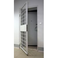 Двери КХН для хранения психотропных средств МТМ-ПРО