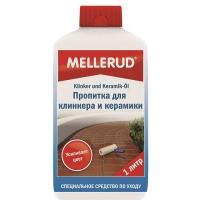 Клинкерное масло (Klinker und Keramik) 1л