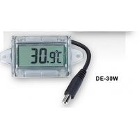 термометр Der EE DE-30W