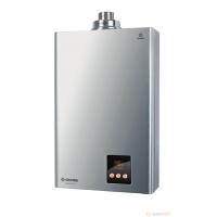 Газовая колонка (водонагреватель) GAZLUX Premium W-16-T2-F