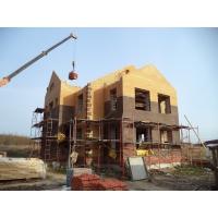 Строительство под ключ склады, коттеджи, гостиницы