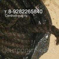 Каболка d10-50  канализационная