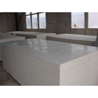 СМЛ стекломагниевый лист в ассортименте  1220х2500мм (6,8,10 мм)