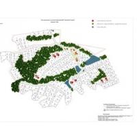 Земельные участки под строительство Таргайские усадьбы