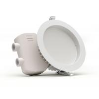 Светодиодные светильники SVEX DOWNLIGHT B 1M-40
