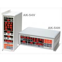 Регуляторы кнтактной сварки РКС-502, РКС-801, АК-24, АК-54