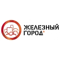 Профлист для заборов, ограждений, облицовки (Пермь)  Собственное производство