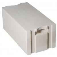 Блоки газобетонные. Клей, штукатурка для газобетон wehrhahn