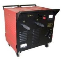 Сварочный выпрямитель ВД-501 У3 (3х380 В)  ВД-501