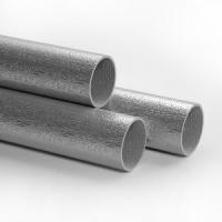 Теплоизоляция систем вентиляции и кондиционирования ЛИТ Пенофол AIR