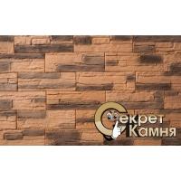 Декоративный камень Сланец классический Секрет камня СлК-04-2