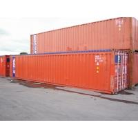 контейнер 40 ф