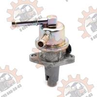 Топливный насос для двигателя Кубота V2203 (механический) (17539