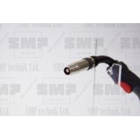 Сварочная горелка 5м SMP MB24KD