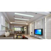 Продажа Эксклюзивных Кожаных панелей для стен в вашем интерьере