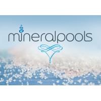 Минеральная вода в бассейне AstralPool Mineralpools