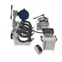 Сварочный апарат HURNER CNC ECO 2.0