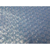 пузырьковая пленка 2/75, 1,5 м 100 пог. м