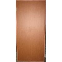 Двери ГОСТ 6629-88, 24698-81, 14624-84 низкие цены Двери33 двери двп
