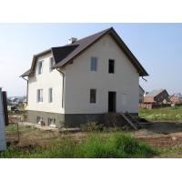 Кредит на строительство Holzbau Schwender AG
