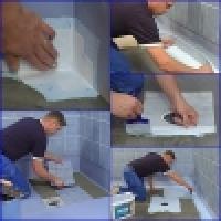 Современные строительные технологии и материалы (MBTM LLC)