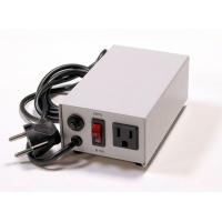 Понижающий инвертор серии АТП 220 В на 100 В, 110 В, 120 В