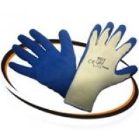 Рабочие перчатки Showa 310