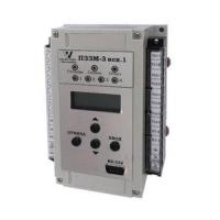 Прибор сигнализации замыкания на землю ПЗЗМ-3