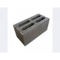 блоки пескоцементные