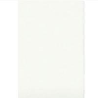 Керамическая плитка Cersanit White (Церсанит Белая) C-WHK051R 20 Cersanit C-WHK051R