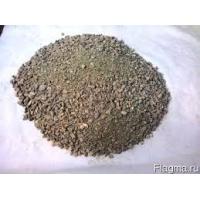 Щебень гранитный фр. 0-40 мм Павловскгранит
