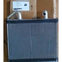 Радиатор отопления 11Q6-90540