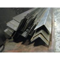 Уголок металлический 55х55
