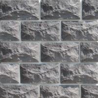 Декоративный камень Море камней Доломит 55-05-2