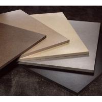 Оптовая реализация строительных материалов