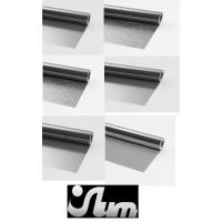 Армофол - покровный материал, отражающая теплоизоляция