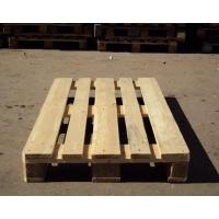 Поддоны деревянные новые и б/у Интертара