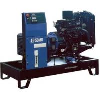 Дизельная электростанция SDMO T12K