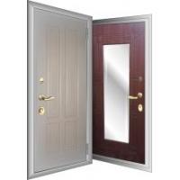 Дверь_металлическая_11