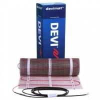 Девимат DEVI dtif-150 686 / 750 Вт 5кв. м