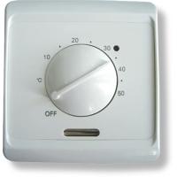 Терморегулятор: Priotherm PR-101 (FHC ELECTRONICS, Швеция) FHC ELECTRONICS PR-101